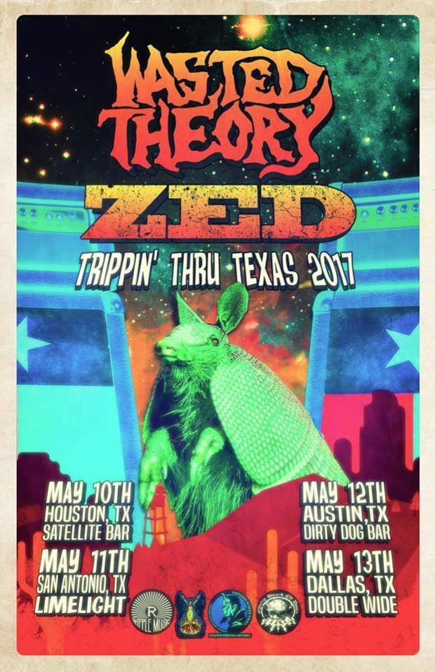 TTTX-Tour.jpg
