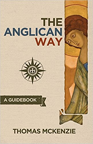 Anglican Way.jpg