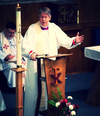 BishopKeith.jpg