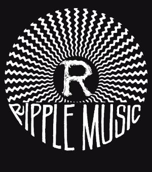 Ripple R Rehab - Deliverable_2_C_White.jpg