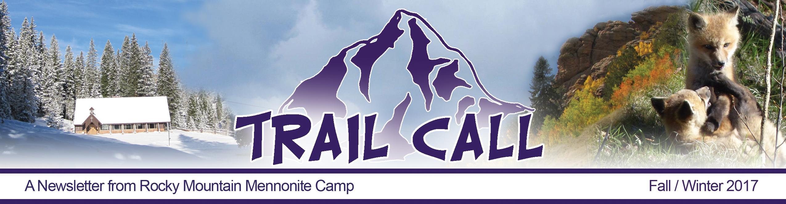 Trail-Call-Header-Fall-Winter-RGB.jpg