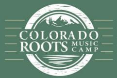 Roots-logo-web.jpg