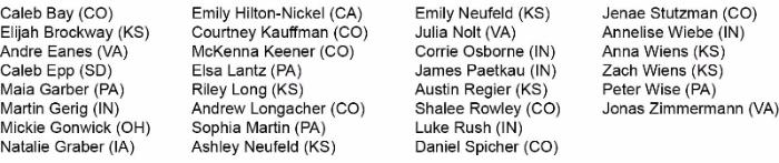 Staff-names.jpg