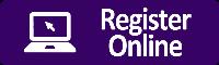 web-RegisterOnline2.png