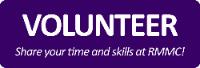 Volunteer-General.jpg