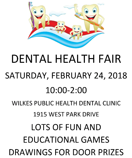 DENTAL-HEALTH-FAIR-2018-1-1.png