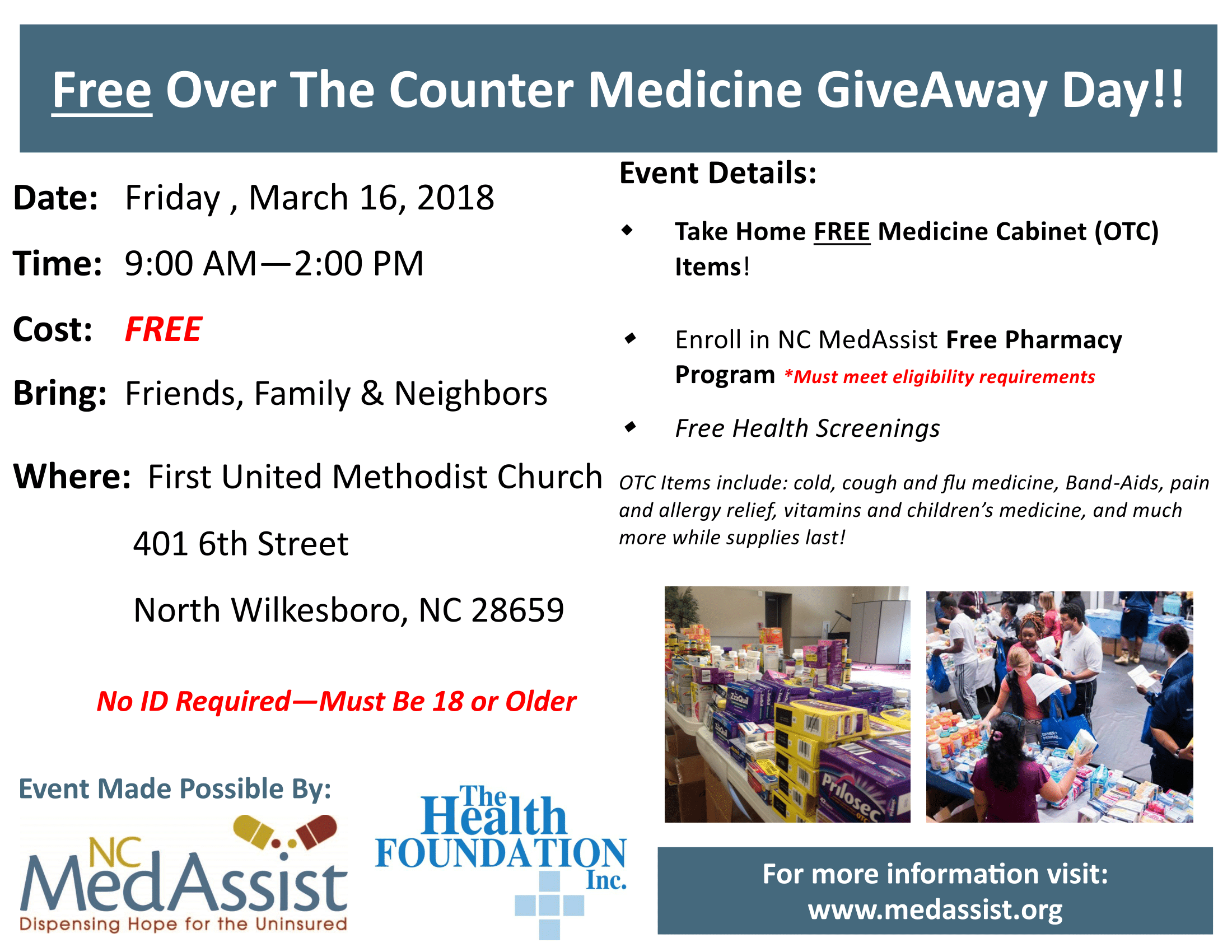 Mobile-Free-Pharmacy-Event-Flyer-Wilkes-2018-UPDATED-1.png