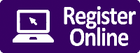 web-RegisterOnline.png