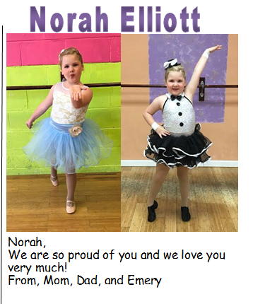 Norah Elliot Program Pic.png