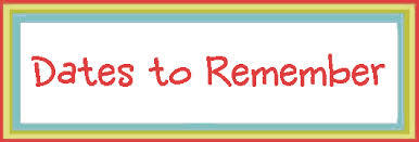 dates-to-remember_1.jpg
