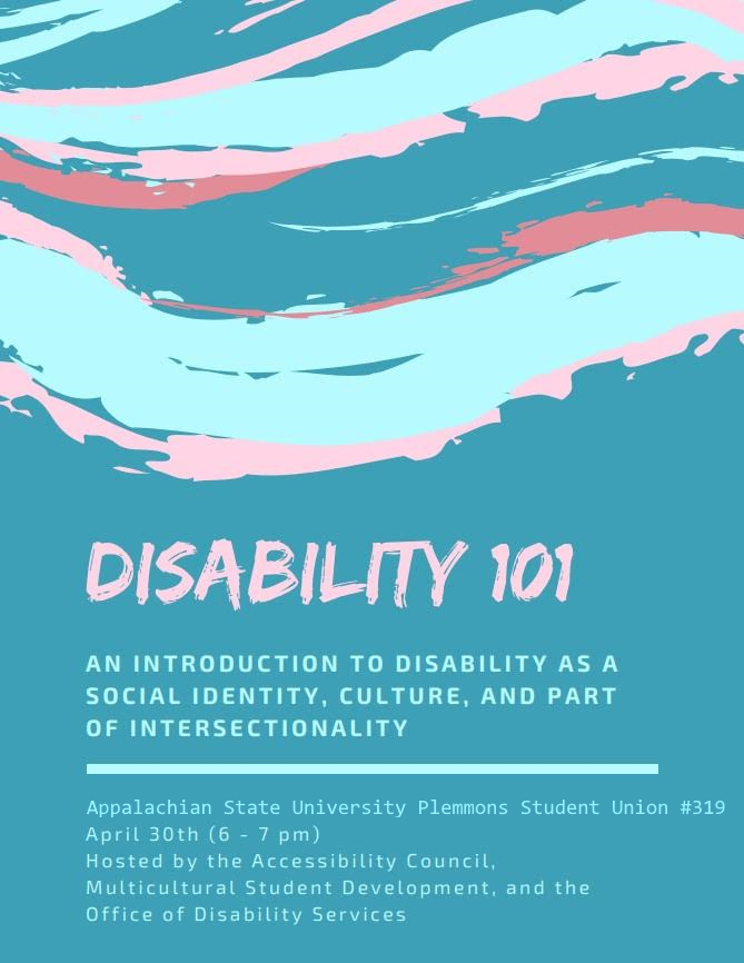 Disability-101.png