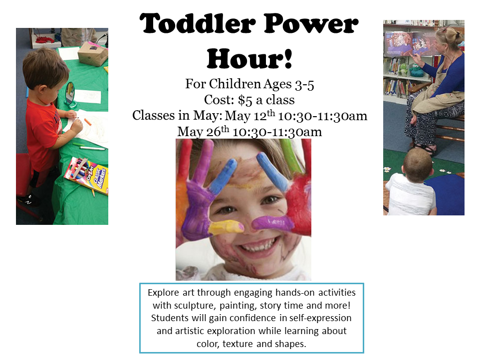Toddler-Power-Hour.png