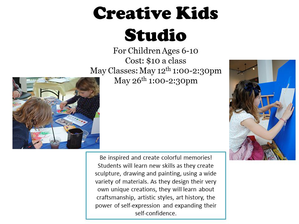 Creative-Kids-Studio.png