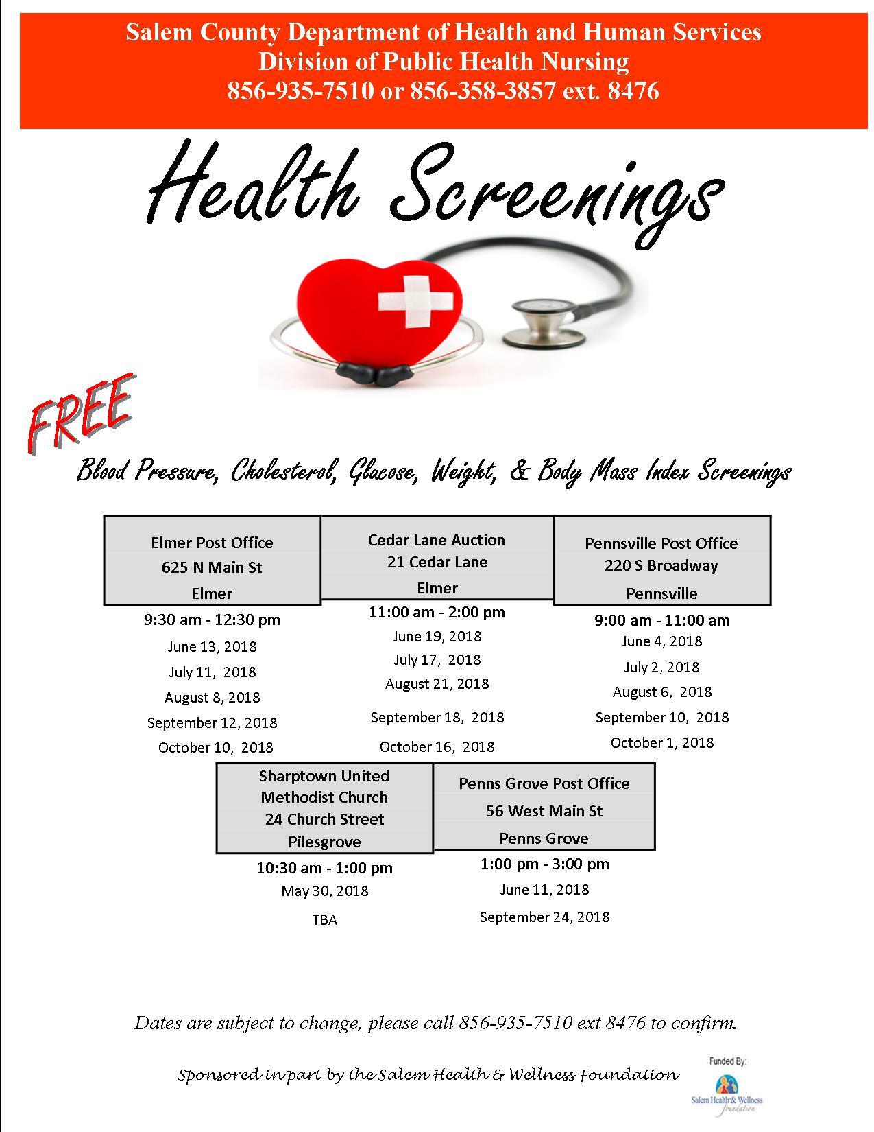 2018-June-through-October-health-screening-schedule-I.jpg