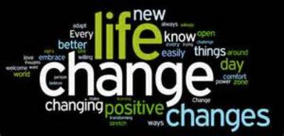 Change-2-pic.jpg