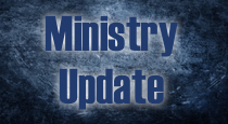 Ministry-update-pic.jpg