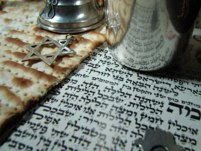 Passover-4-pic.jpg