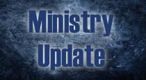 Ministry-update-pic.jpg