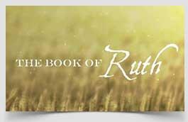 book-of-ruth.jpg