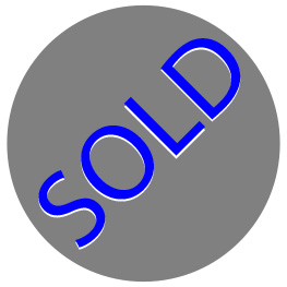 sold-icon.jpg