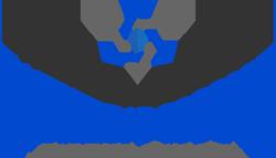 FH-Logo-250x143.png