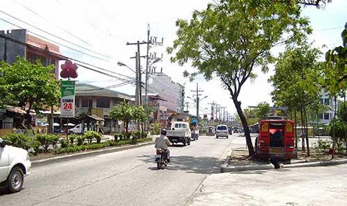 Quezon-Boulevard-Davao-c.jpg