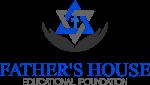 Fathers House Logo