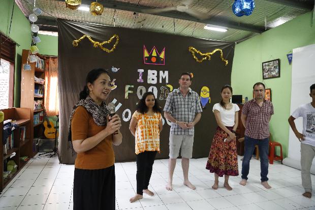 YCM IBM (2).JPG