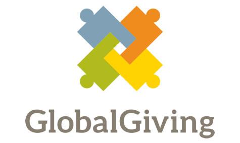 GlobalGiving.jpg
