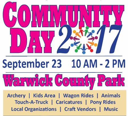 Community-Day-Header.jpg