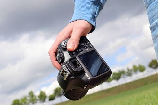 nature-camera.jpg