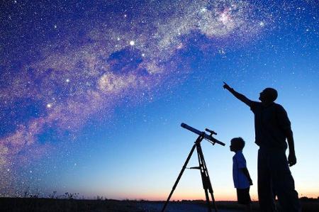 star-gazing.png