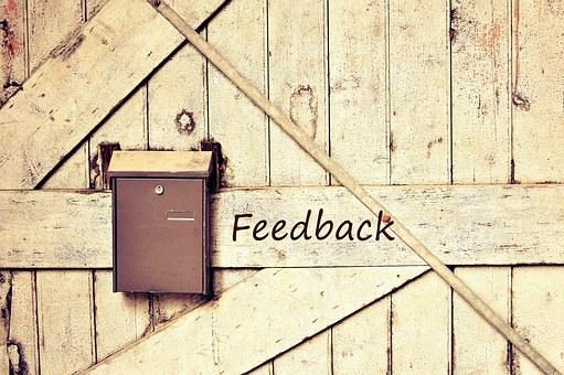 feedback-1213042-340.jpg
