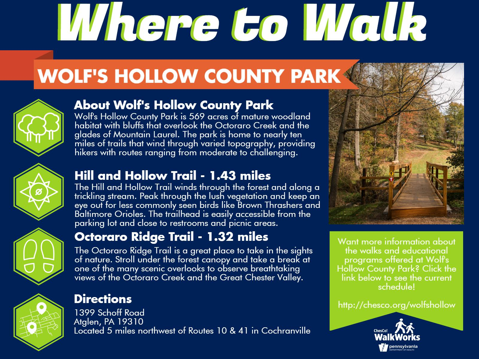 Wolf-s-Hollow-County-Park.jpeg