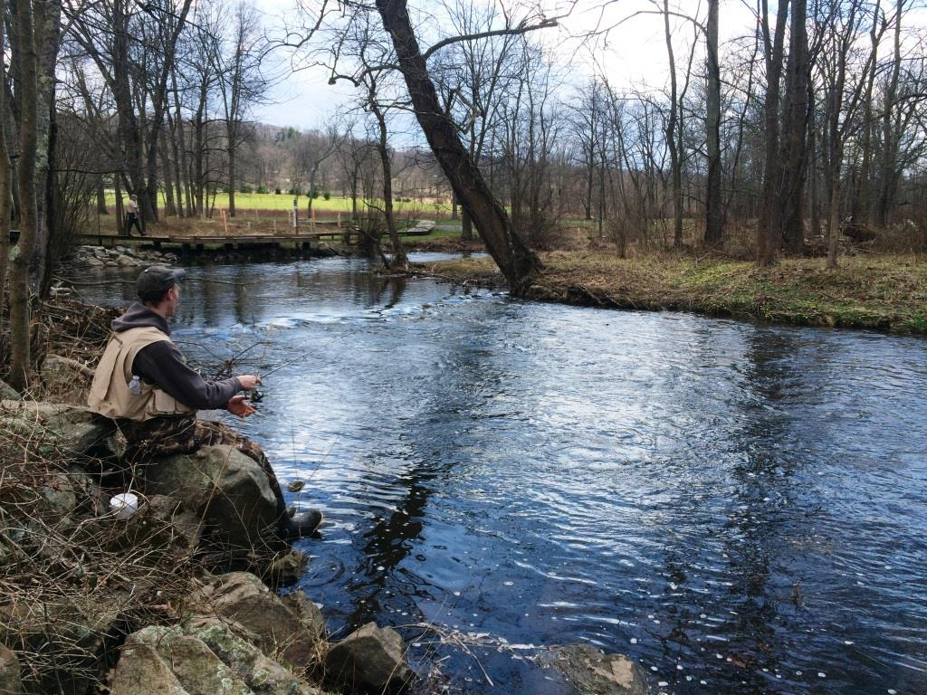 French-Creek-Fishing-April-2017.jpg