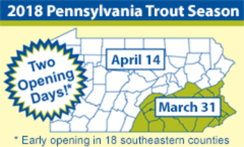 trout-open-days-map.gif