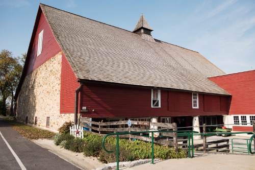 Great-Barn-2016.jpg
