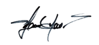 Howard-s-Signature-Clear.png