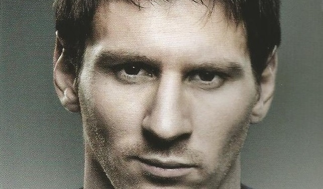 Messi-2016.jpg