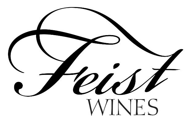 FeistWines logo.jpg