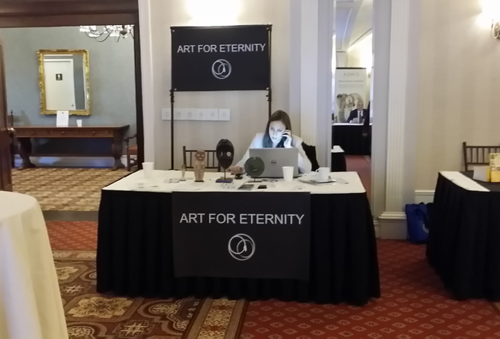 Booth-at-AAA-Conference.jpg