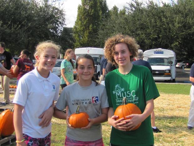 usl 16-17 pumpkin patch 20.jpg