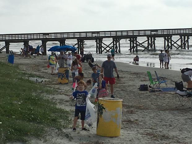 usl 16-17 beach sweep 2 - post.jpg