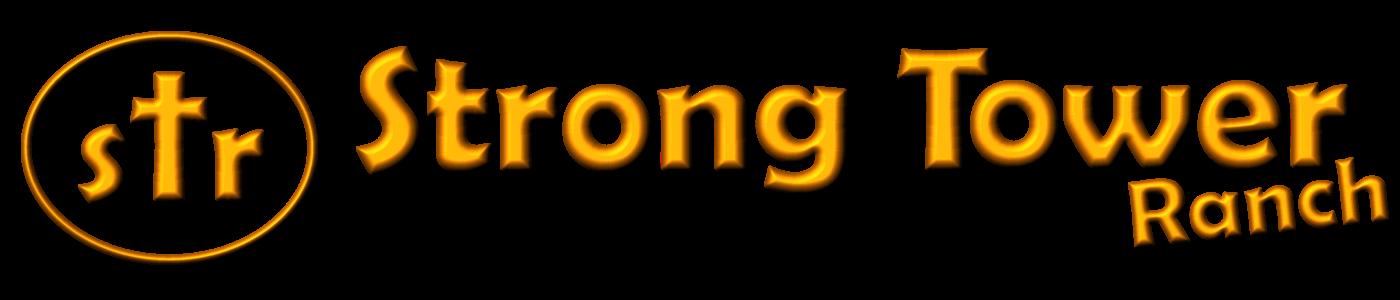 Logo-STR-on-Left.png