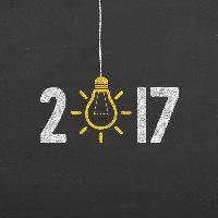 goals2017-200x200-1.png