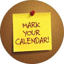 icon-mark-your-calendar-cop.jpg