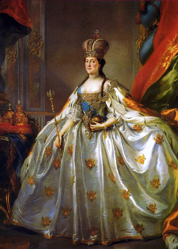 catherine-the-great-coronoation-1.jpeg