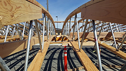 barrel-truss-4.jpg