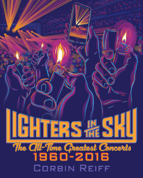 Lighters-In-The-Sky-cover.jpg