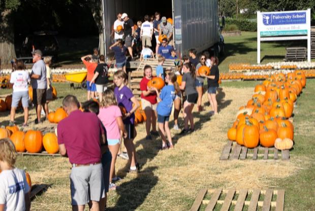 usl 17-18 pumpkins 1 - post.jpg